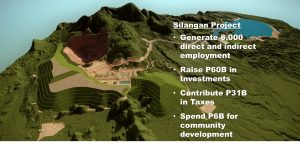 Mindanao mining and mineral resources corporation international