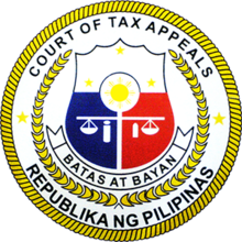 CTA tells BIR to return P58-M paid VAT to Philex