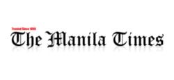 PH mining's future bright despite Covid – Philex CEO