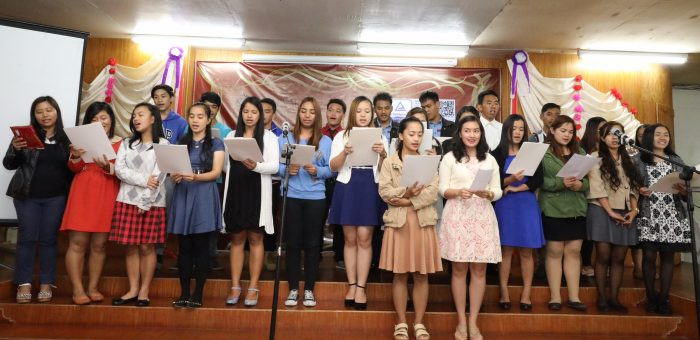 Scholars Pay Homage to Philex Mining
