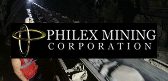 Philex deposits P60M for rehabilitation plan