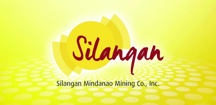 Philex to start Silangan mine operations in 2022