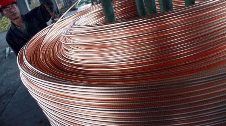 Philippines, Indonesia eye copper tie-ups